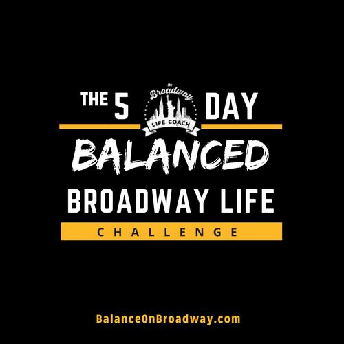 Balanced Broadway Life Challenge - black.png