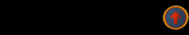 ActorCEO-Logo-Color-Adjust-1.png