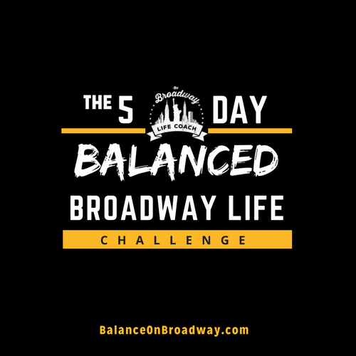 Balanced Broadway Life Challenge - black.png