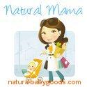 naturalmama-125-new.jpg