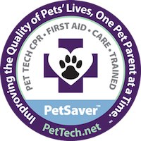 PetTech Pet Saver copy.png