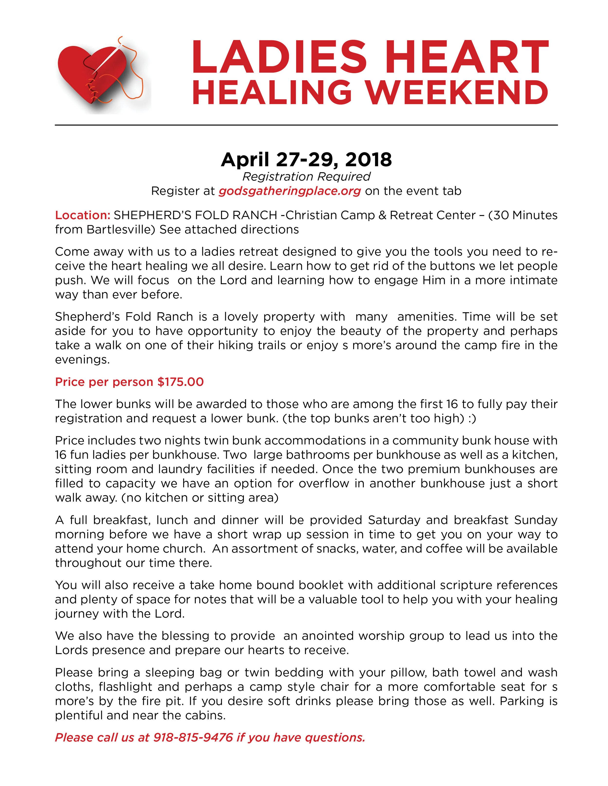 Ladies Heart Healing Weekend Information.jpg