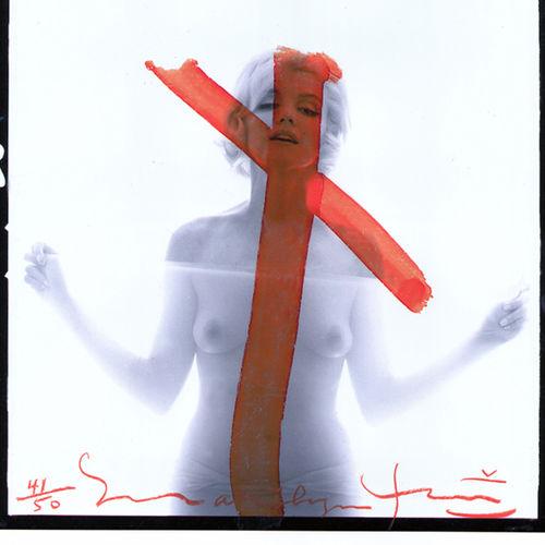 Le-mythe-Marilyn-a-la-Galerie-de-l-Instant1_square500x500.jpg