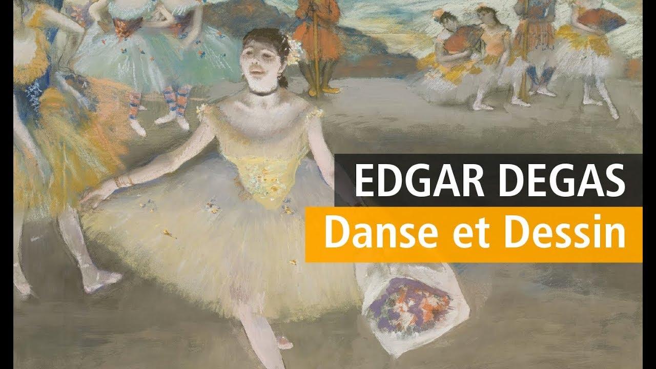 Musée d'Orsay - Paris - November 28, 2017 - February 25, 2018