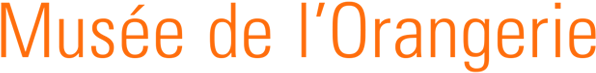 logo_orangerie.png