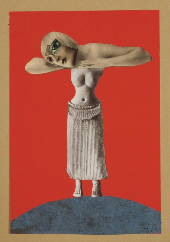 BG_Dada_Hîch_Aus einem ethnographischen Museum (ohne Titel II)_1929.jpg