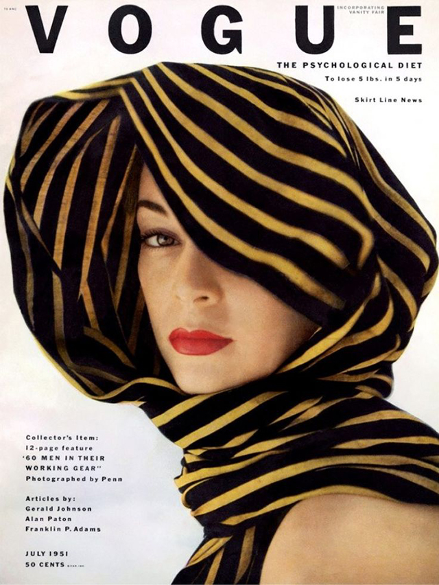 Jean Patchett, Vogue and Irving Penn (6).jpg