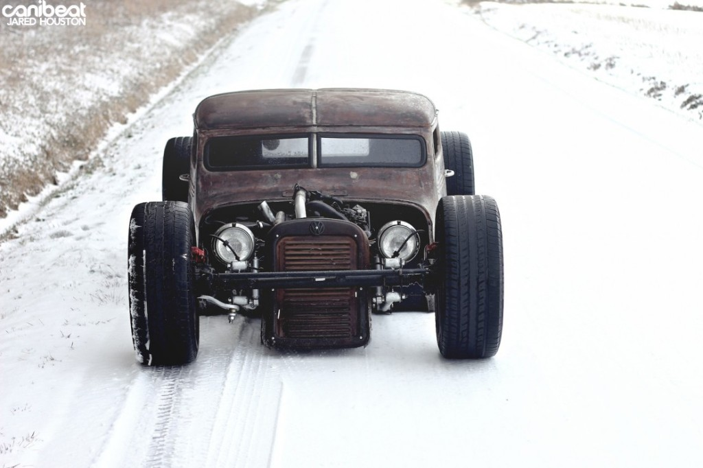 Joshua_Rat-Rod_7-1110x740-1024x682.jpg