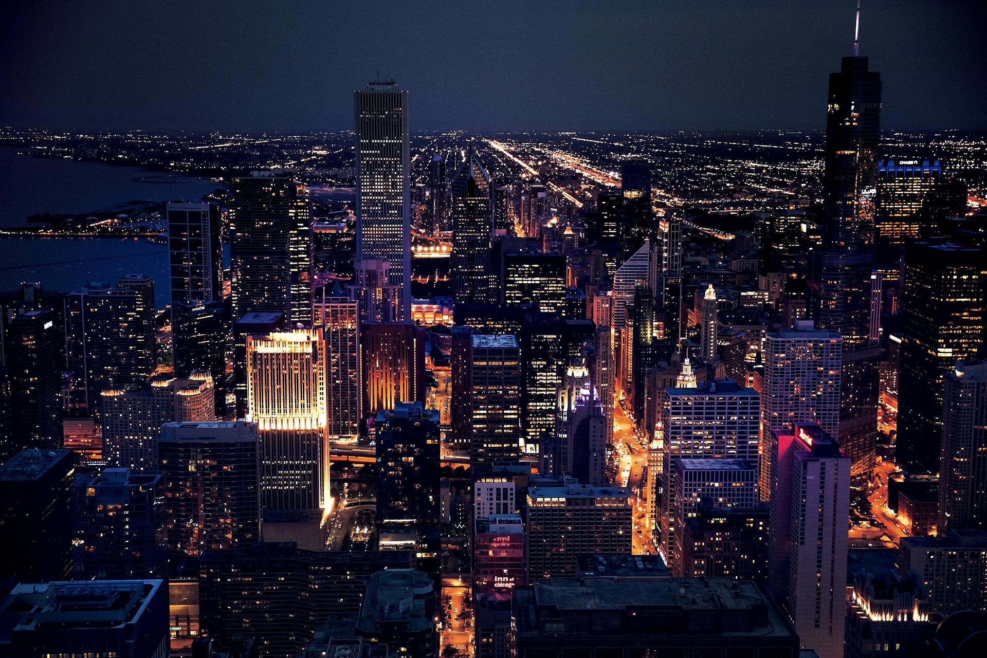 chicagoskyline_print_smallrgb.jpg
