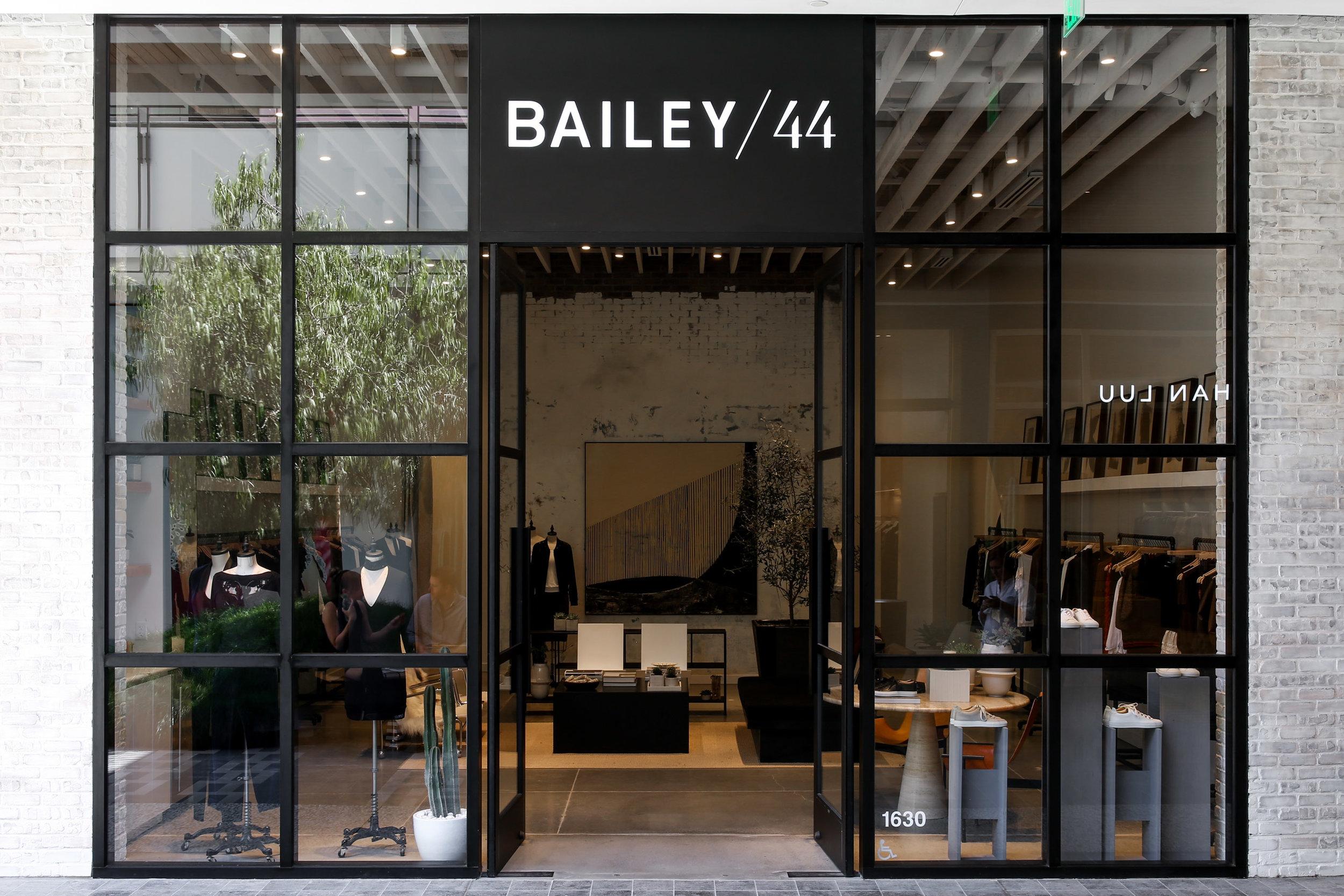 Bailey 44-139-Edit-Edit.jpg