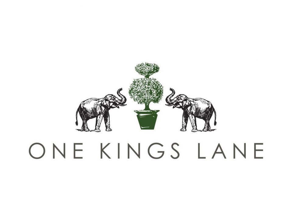 One-Kings-Lane-Sells-Vintage-Chanel-952x735.jpeg