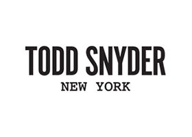 client_logo_fashion_toddsnyder.png