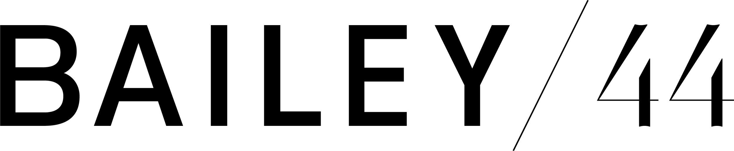 bailey44_logo.jpg