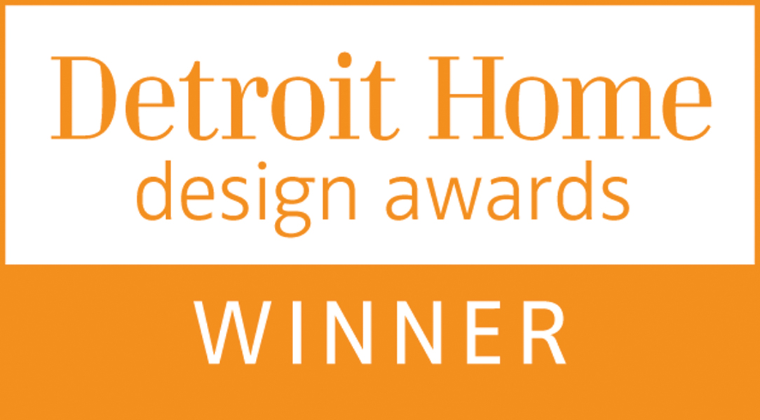Detroit-Home-Design-Awards-Logo-DHDAWinnerLogo-rgb-1-14.jpg