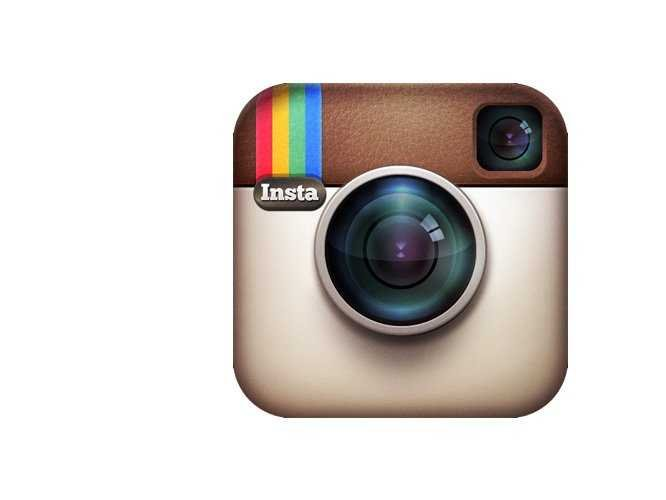 instagram-logo-icon-2.jpg