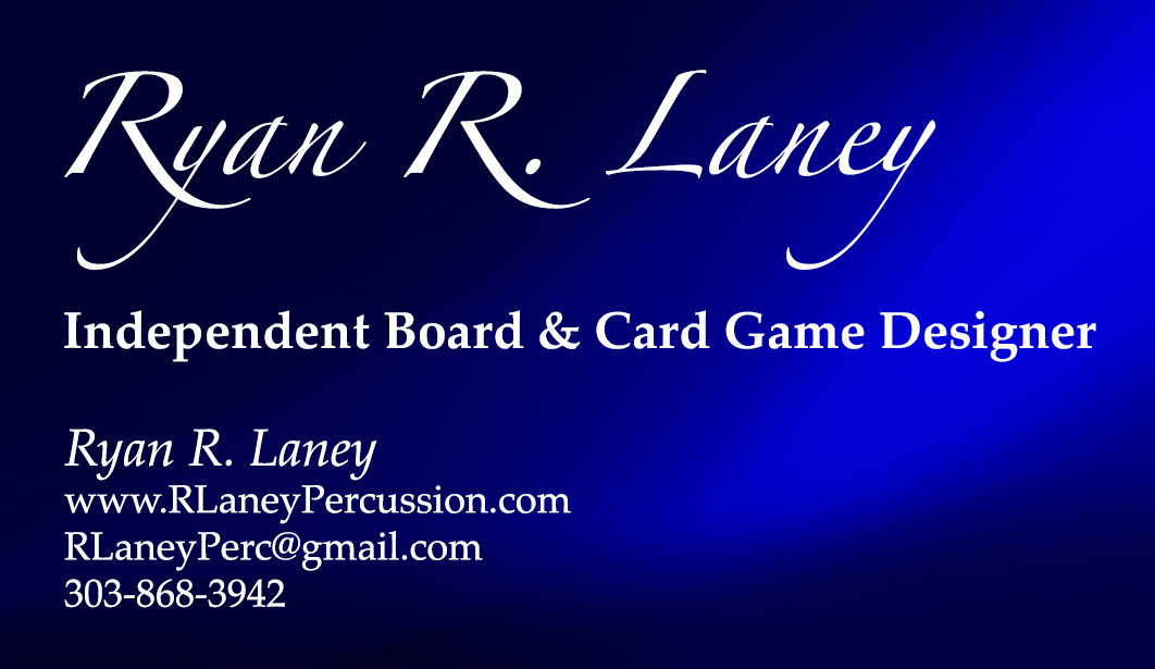 Ryan Laney Game Design Business Card.jpg