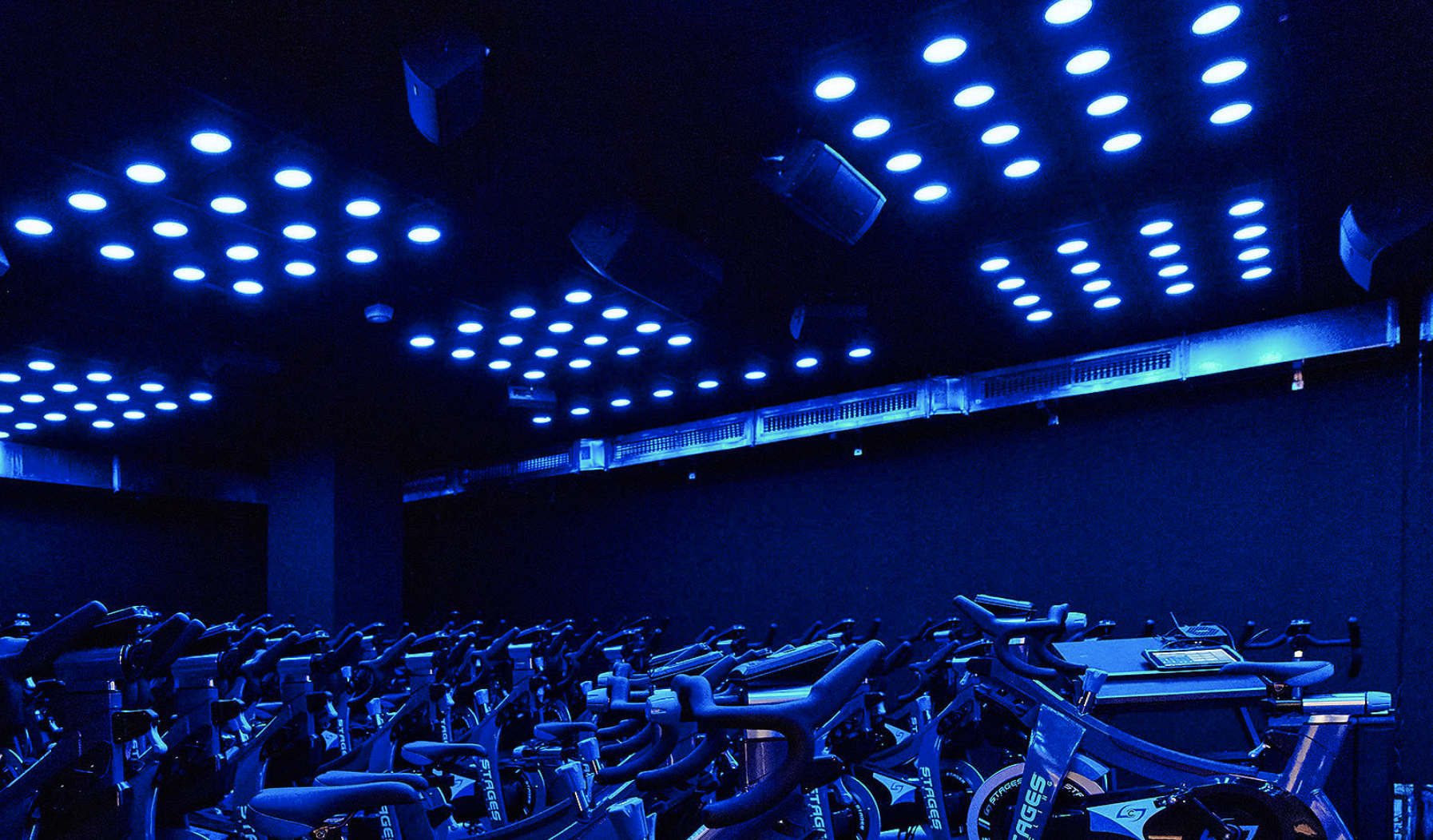 -  Since 2014, I have worked with early adopters to begin studio indoor cycling culture in countries where it did not previously exist.Some of the first group of instructors I trained have gone on to own their own boutique fitness studios in multiple modalities; and it is a joy to watch mentees become mentors.