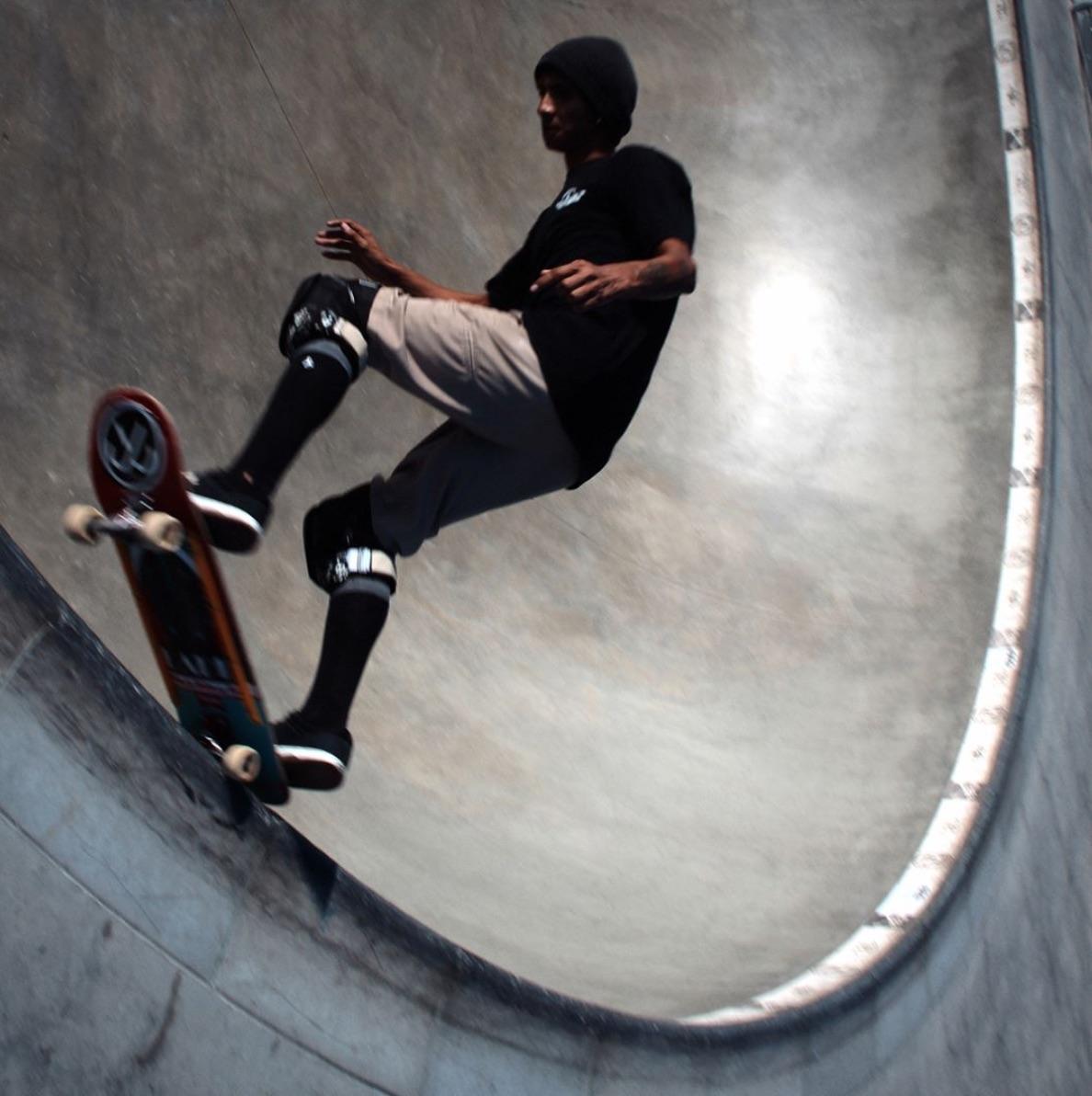 skate9.jpg