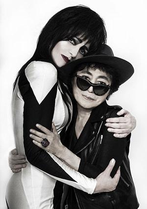 Siouxsie+&+Yoko+on+white+RT_mini.jpg