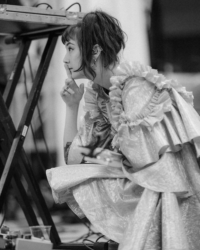 fGhana_Pooneh_JapaneseBreakfast-20-2-2.jpg