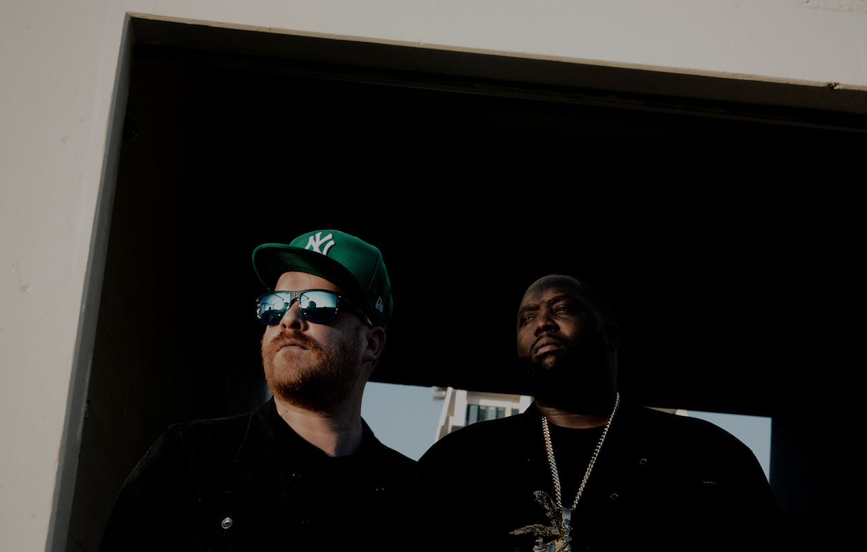 RUN++THE+JEWELS+2.jpg