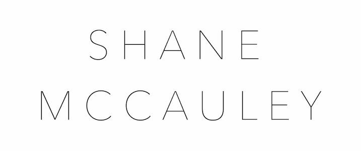 SHANE MCCAULEY.jpg