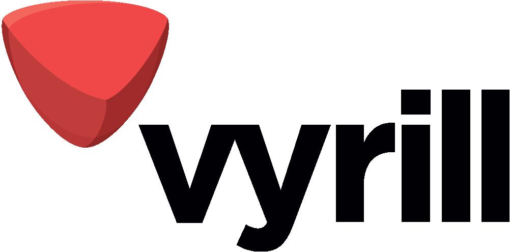 vyrill_logo_2018.png