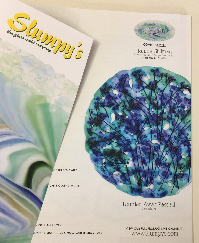 Catalogue Cover Imagine by Lourdes Rosas-Rasdall