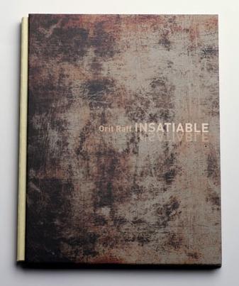 Insatiable_Book.jpg