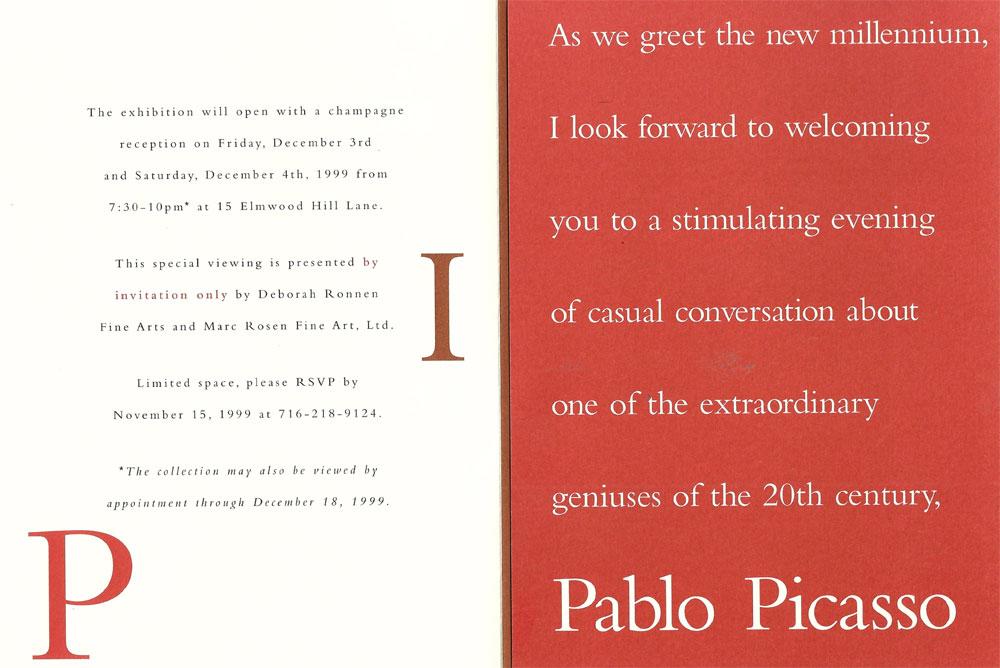 PabloPicasso_Invitation.jpg