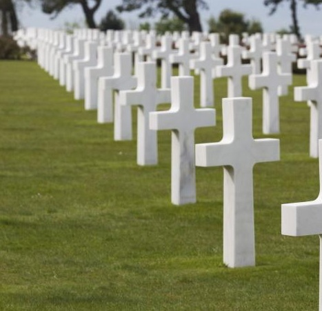 normandy-american-cemetery-colleville-sur-mer-6.jpg