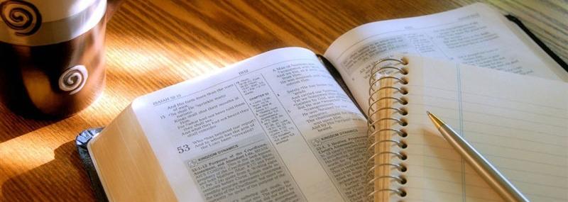 12733-Bible_Devotional_Coffee.800w.tn_.jpg