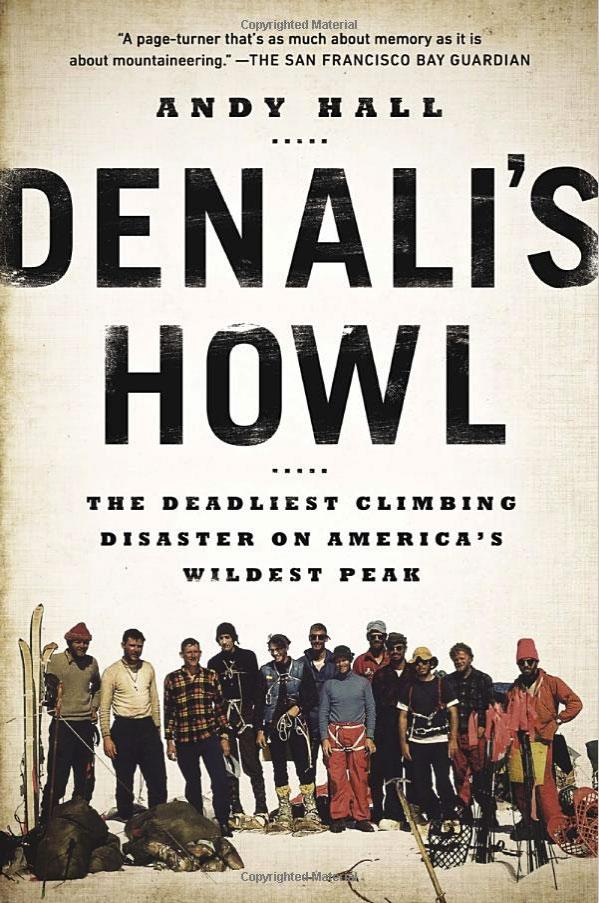 Denali's-Howl-Book-Cvr.jpg