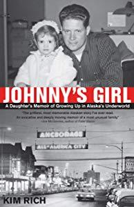Johnnys-Girl.jpg