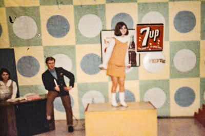 Set-how-i-became-a-staff-dancer-on-the-varsity-show-21896978.jpg