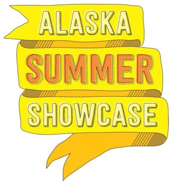 Alaska-Summer-Showcase-e1553535751932.jpg