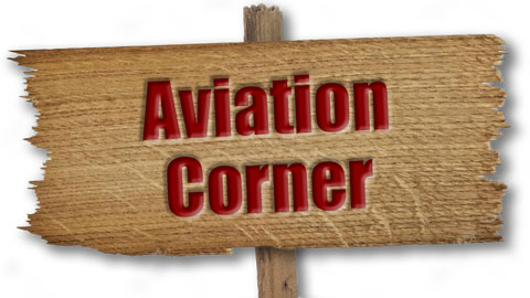 L-Aviation-Corner.jpg