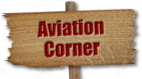 L-Aviation-Corner.jpg