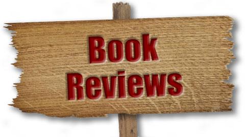 L-Book-Reviews.jpg