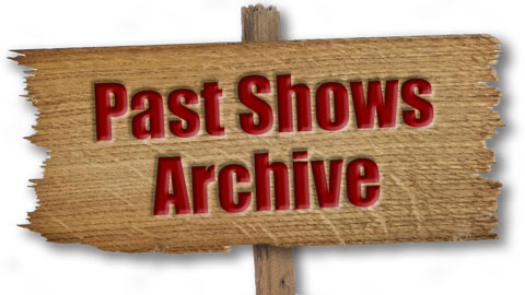 L-Past-Shows-Archive.jpg