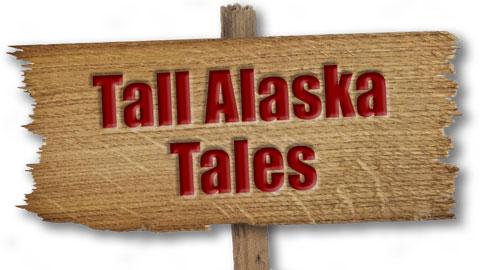L-Tall-Alaska-Tales.jpg