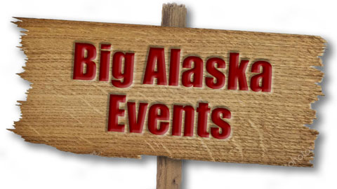 R-Big-Alaska-Events.jpg