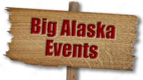 R-Big-Alaska-Events.jpg