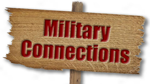 R-Military-Connections.jpg