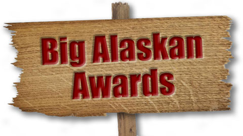 L-Big-Alaskan-Awards.jpg