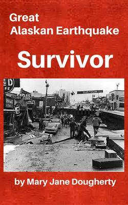 great-alaskan-earthquake-survivor-21876465.jpg