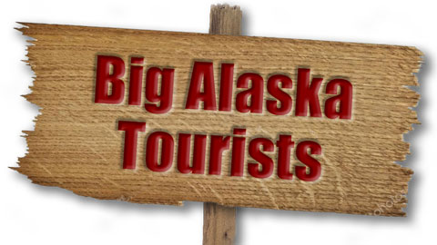 R-Big-Alaska-Tourists.jpg