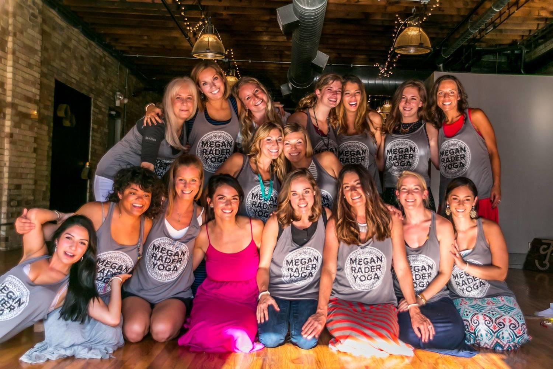 yoga teacher training grand rapids megan rader 3.jpg