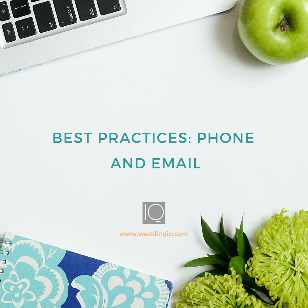 Best Practices- Phone and Email.jpg