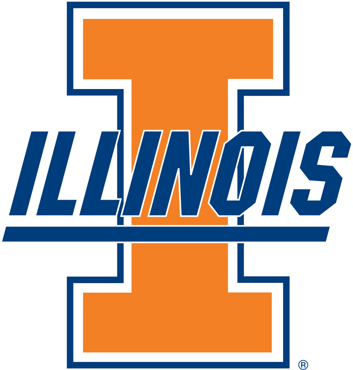 u_of_illinoislogo.jpg